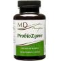 ProbioZyme