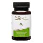 Vitamin D3 - 180 count